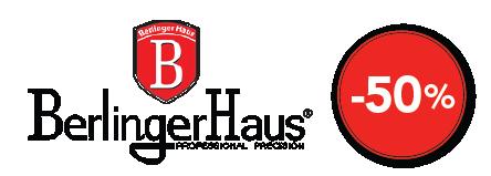 BerlingerHaus-50